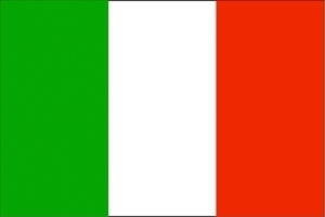 International succession in Italy: the role of Italian Embassy and Consulate