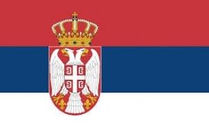 Investimenti in Serbia.