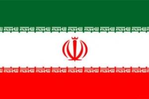 La protezione degli investimenti italiani in Iran