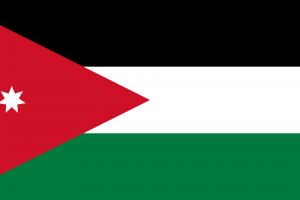 Accordo sulla protezione degli investimenti tra Italia e Giordania