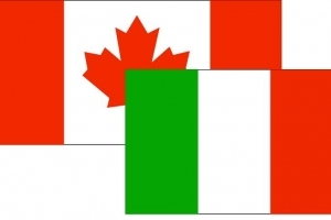 Italian lawyers for Canadians in Italy
