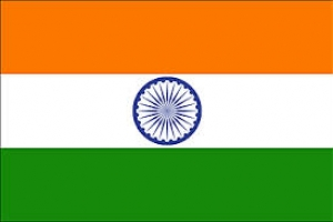 Italian Lawyers for Indian citizens and companies in Italy.
