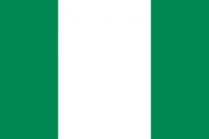 Italian lawyers for Nigerian citizens and companies in Italy.