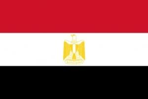 Italiani arrestati all'estero: trasferimento in Italia delle persone condannate in Egitto