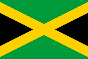 Jamaica joins the 1980 Hague Convention on international child abduction.