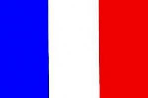 La dichiarazione di morte presunta in Francia