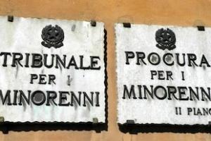 La función del Tribunal de Menores sobre la sustracción internacional de menores en Italia