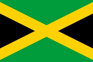 La Giamaica aderisce alla Convenzione dell'Aia del 1980 sulla sottrazione internazionale di minori.