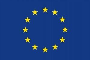 La orden europea de retención de cuentas en Italia.