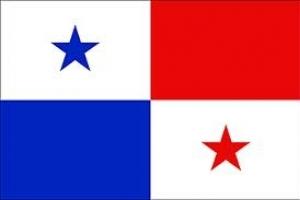 La revoca del testamento a Panama