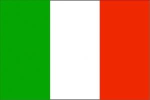 La revocación de las donaciones en Italia