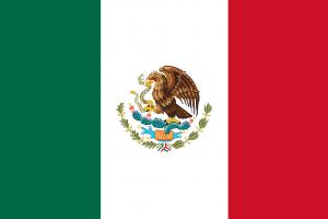 La sottrazione internazionale dei minorenni in Messico.