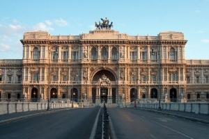 La sottrazione internazionale di minorenni in Italia.
