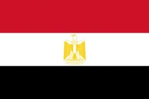 La sottrazione internazionale di minori in Egitto