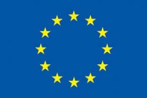 Las fusiones transfronterizas de las sociedades de capital de la Unión Europea según la ley italiana.