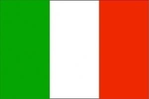 Las obligaciones de los tribunales italianos en virtud del Convenio de La Haya sobre la Sustracción Internacional de Menores.