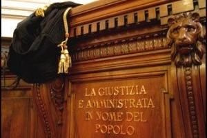 Las sentencias de los tribunales italianos sobre la sustracción internacional de menores