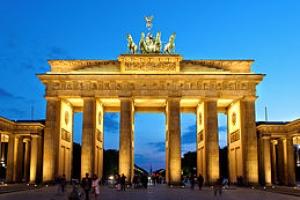 Le donazioni in Germania.