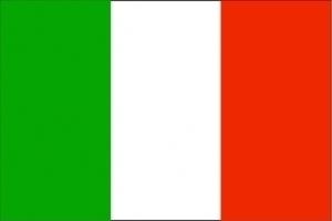 Los contratos en Italia: la terminación del contrato por incumplimiento y el aviso para cumplir.