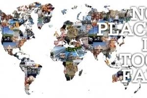 Marchio comunitario e marchio internazionale