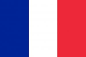 Attentato a Nizza: il risarcimento delle vittime di terrorismo.