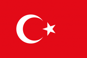 Turkish companies