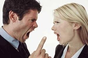 Las órdenes de protección contra la violencia doméstica en Italia
