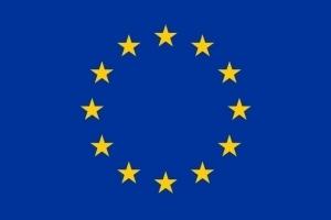 Cómo obtener el pago de la deudas en los Países de la UE