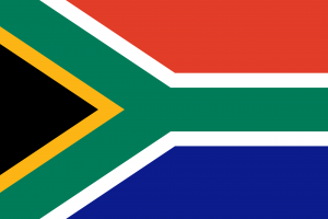 Protezione degli investimenti italiani in Sud Africa.