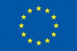 El reconocimiento y la ejecución de los documentos públicos y de las transacciones judiciales en Italia y en la Unión Europea.