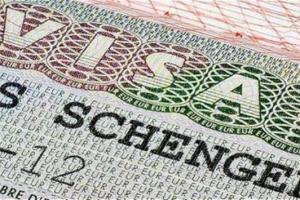 L'annullamento e la revoca del visto d'ingresso.