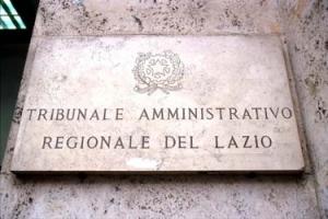 La competenza territoriale consolare in materia di visti d'ingresso.
