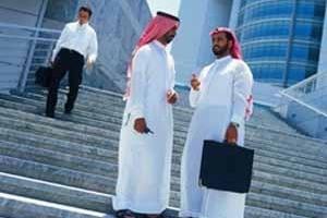 Ricorso contro il diniego del visto d'ingresso per motivi d'affari.