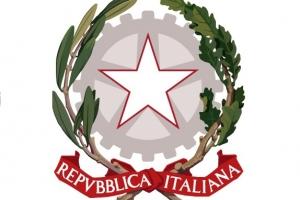 Ricorso al TAR del Lazio contro l'Ambasciata d'Italia a Islamabad.