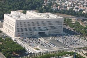 Ricorso contro i provvedimenti delle Ambasciate e dei Consolati italiani