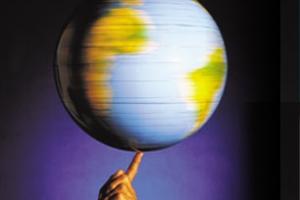 Assunzione all'estero delle prove in materia civile e commerciale