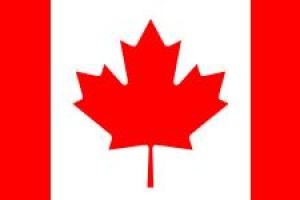 Separazione e divorzio in Canada