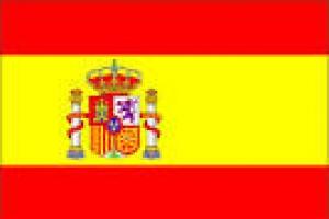 Sottrazione internazionale di minorenni in Spagna.