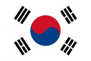 La sottrazione internazionale dei minori in Corea del Sud