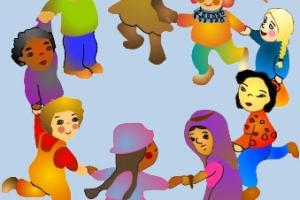 Figli contesi tra genitori di nazionalità diversa