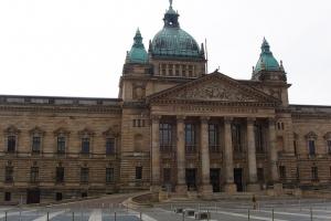 La sottrazione internazionale dei minorenni secondo i tribunali tedeschi