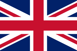 Study visa appeal in Italy for British students.