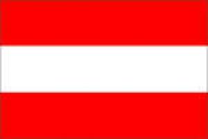 Come viene divisa l'eredità in Austria?