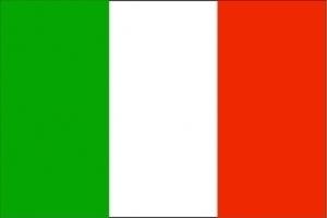 Sucesiones Internacionales en Italia: los deberes de las Embajadas y de los Consulados de Italia