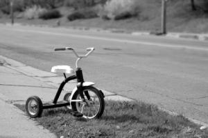 Sustracción internacional de menores en Italia