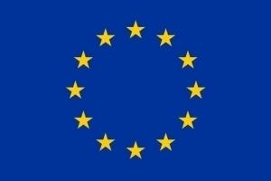 Título ejecutivo europeo para los créditos no impugnados