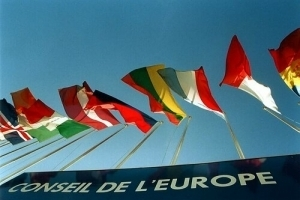 The European Convention on the participation of foreigners in public life at local level. Its application in Italy.