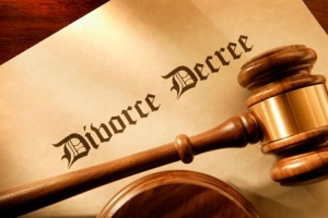 Recognition of divorces and legal separations in Italy
