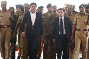 Trasferimento degli italiani detenuti in India