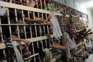 Trasferimento in Italia delle persone condannate nella Repubblica Dominicana.